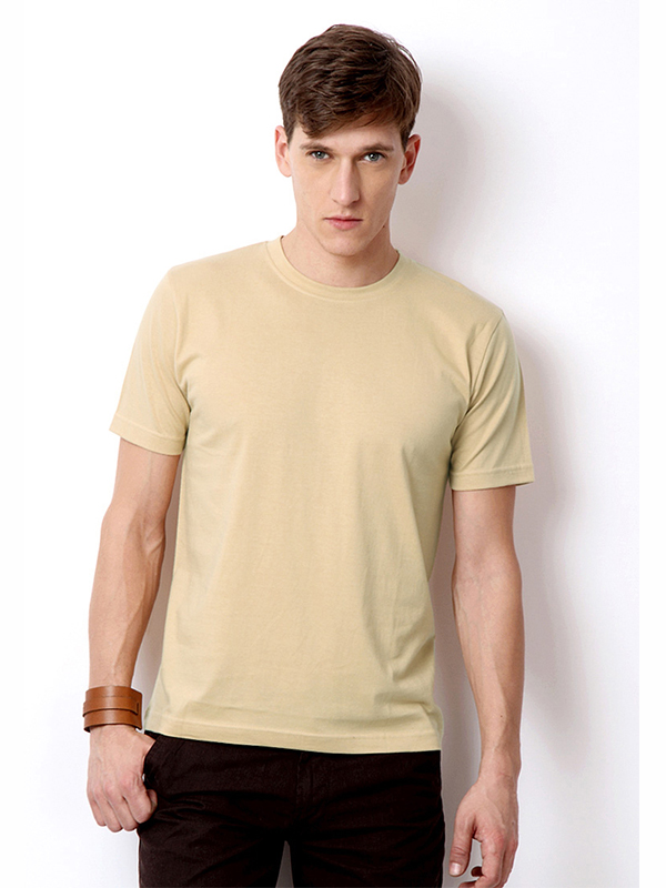 Corporate Cotton Beige