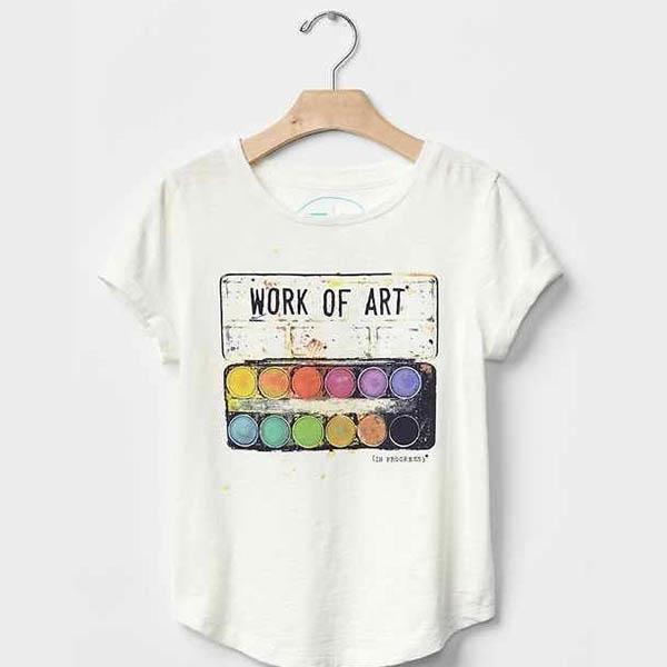 T shirt printing Sharjah
