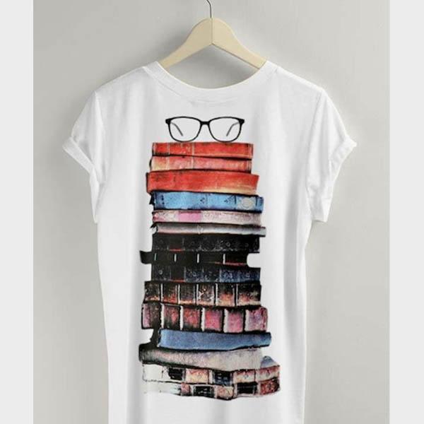 T shirt printing near me
